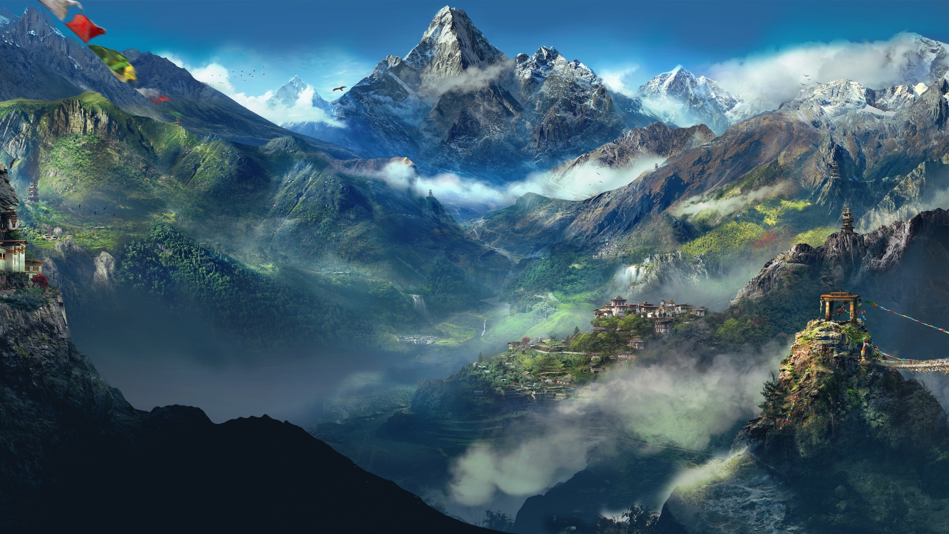-downloadfiles-wallpapers-1920 1080-far Cry Himalayas 15032